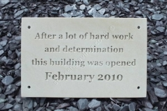 commemorative-plaque-25x15