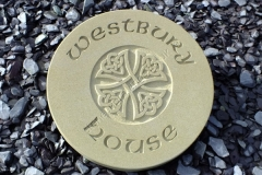 celtic-circle-house-sign1