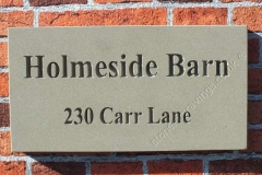 holmside-barn-yorkstone-house-sign