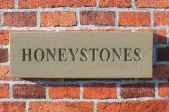 honeystones