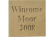 winsome-moor