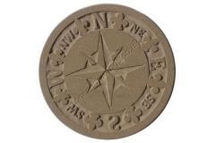 yorkcompass1-1