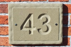 yorkstone-number3