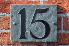 granite-number1