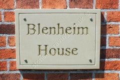 blenheim-house