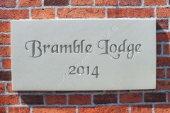 bramble-lodge-sandstone