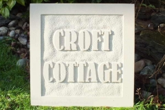 croft-cottage-1