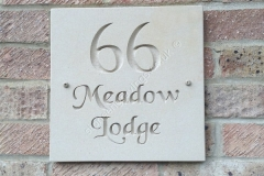 meadow-lodge2