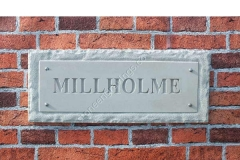millholme