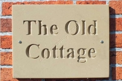 old-cottage