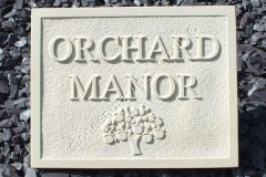 orchard-manor-sandstone-engraved-in-relief