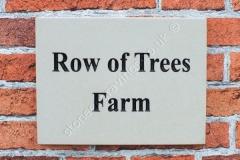 trees-farm