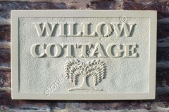 willow-cottage
