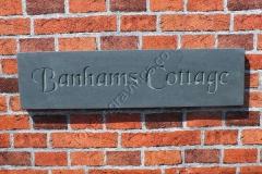 banhams-house