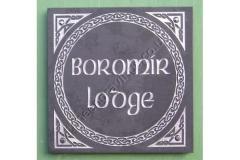 boromir-house