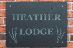 heather-lodge