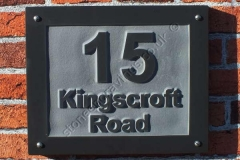 kingscroft-road-welsh-slate