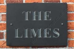 limes-welsh-slate