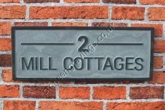mill-cottages
