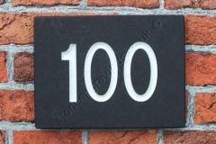 slate-classic-number