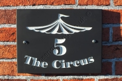 the-circus-house-sign